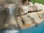 Remodel-with-waterfall