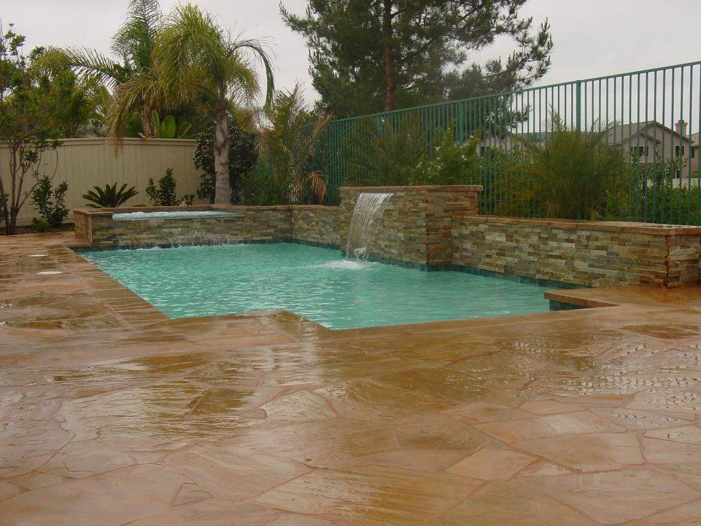 Custom Inground Pools Carlsbad, Pools El Cajon