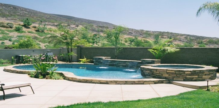 Pool builders archives swimming pool quote for Pool builder quotes